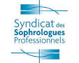 detente & sophro- syndicat des sophrologues professionnels